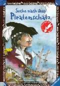 Suche nach dem Piratenschatz