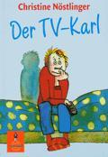 Der TV-Karl