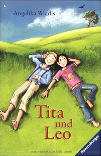 Tita und Leo