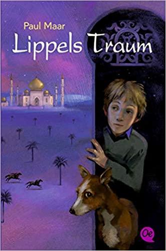 Lippels Traum